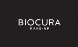 BIOCURA-Make-up-Logo-schwarz-e1586859472333