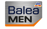 dm-Balea MEN