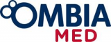 OMBIA-med
